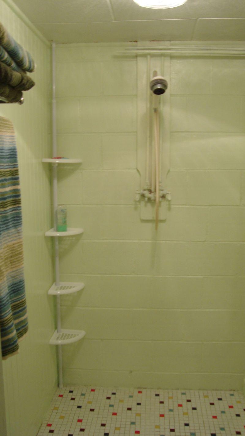 After_shower_caddie