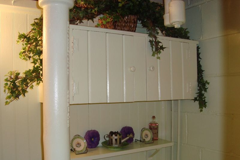 After_ivy_shelf