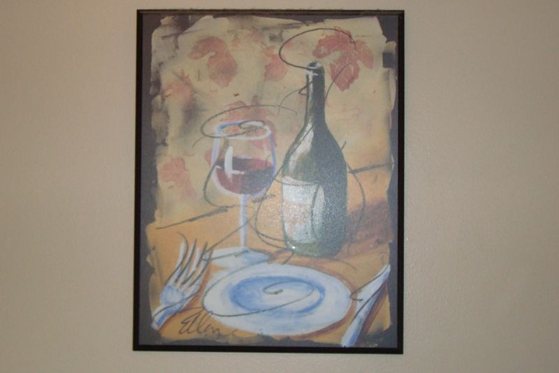 Wine_bottle_inspiration