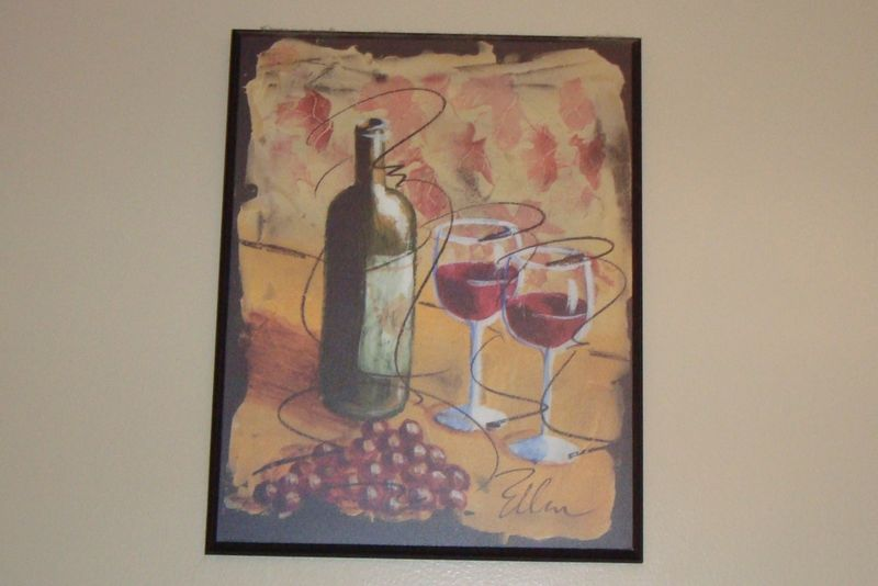 Wine_bottle_inspiration2