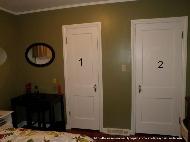 Closetdoor1