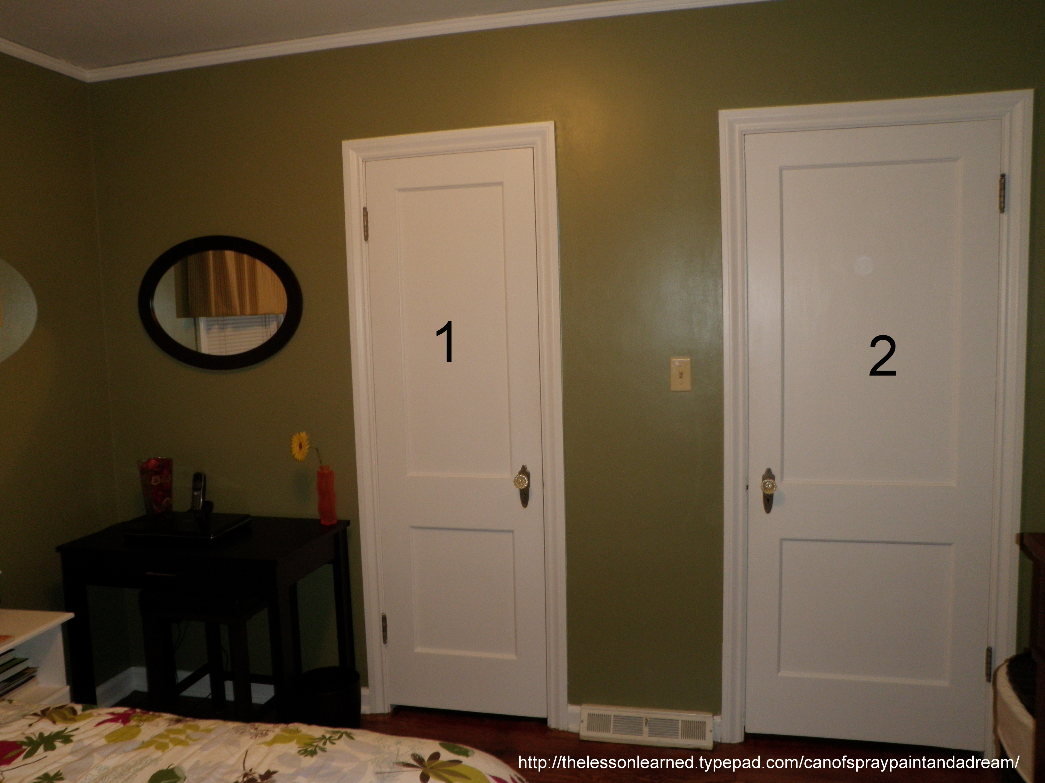 door com about all mirrors french doors information with chocoaddicts closet