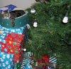 Kittyandtree