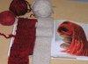 Purl_scarf_pattern_1