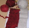 Purl_scarves_2