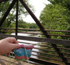 Trekking_bridge