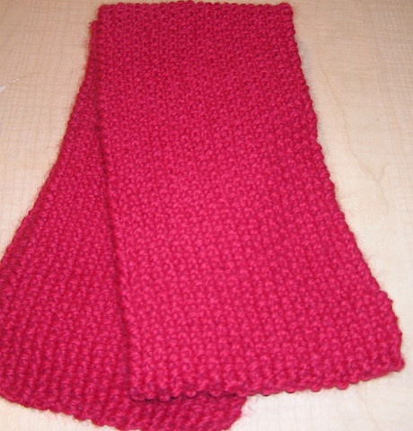 Red Scarf Project 007