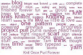 Blogcloud_3